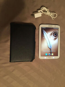 tablette tab Samsung Galaxy Note GT-N5110 16GB, Wi-Fi