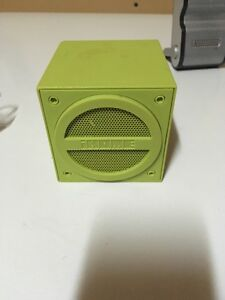 Bluetooth speakers Sony and an ihome  Kitchener / Waterloo Kitchener Area image 3