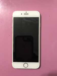 iPhone 6 - Gold - 16 GB - Unlocked