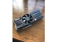 Radeon HD 5870 Vapor-x Sapphire GPU