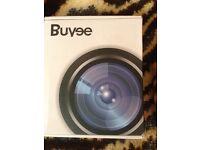Buyee 24 meg camera/video
