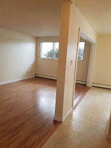 RENOED 2 BED 1/2 MARCH FREE TELUS NEAR U OF A!!!!