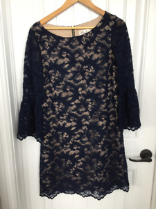 Beautiful Dress Size 12