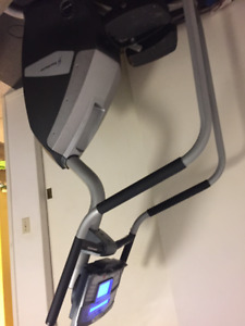 Stairmaster - recently serviced