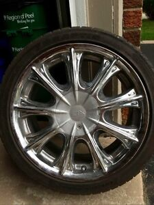 215/40R17 Hercules and Sailun low profile tires for sale!