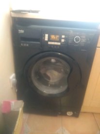 Beko washing.machine