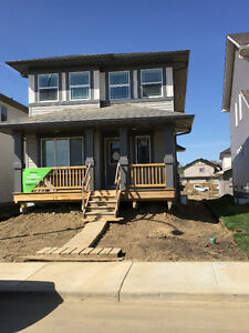 SPRUCE GROVE-NEED HELP WITH YOUR DOWNPAYMENT?