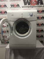 Inglis Dryer (Never been used or plugged in) Brand New