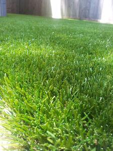 Artificial Grass Belleville Belleville Area image 7