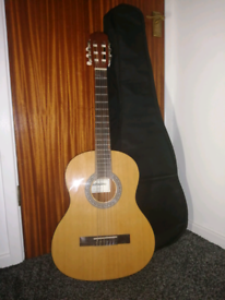 ONO Admira Alba Guitar