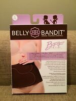 Belly Bandit B.F.F size Large