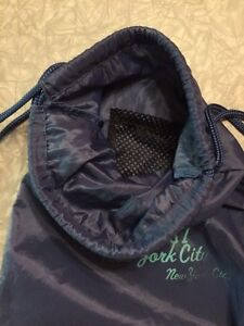 Aeropostale bag  London Ontario image 3
