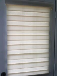 Shades and shutters factory direct 6478622009