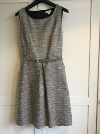 Gorgeous monsoon dress size 12 worn once