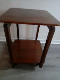 Antique / Vintage Side Table