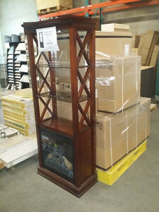 Buy Or Sell A Heater Humidifier Or Dehumidifier In Barrie