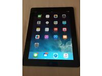 Apple iPad 16gb excellent condition