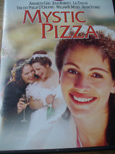 DVD FILMS POPULAIRES