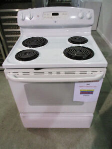 *****MASSIVE BLOWOUT ON ALL STOVES*****