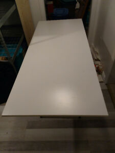 Layout/Craft table