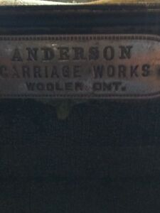 Anderson cutter