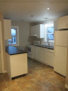 3Bedroom All Inc - Deep River Apartment