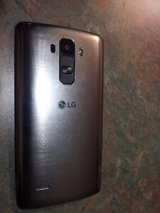 LG G STYLO WITH STYLUS PEN! London Ontario image 3