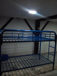 Bunkbed London Ontario image 1