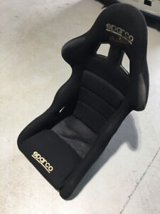 Racing Seats   Find Auto Parts & Car Accessories Near Me in