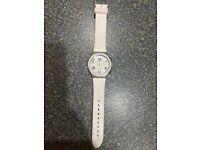 Swatch Irony Watch Unisex
