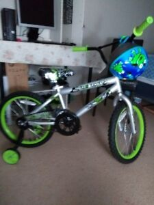 Price Drop: BABY CYCLE, Brand New on sell.