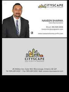 Tenants looking for a rental call me i have access to many