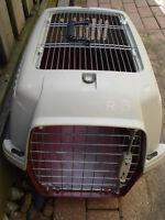 Marchioro Clipper Aran 3 Pet Carrier / Cage