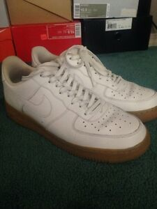 REPRICED NIKE AIR FORCE 1 LOW