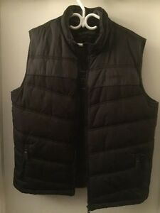 Men's WindRiver Vest Size Large London Ontario image 2
