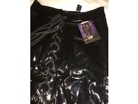 Ann summers Roxy pencil skirt size 8 BRAND NEW with tags