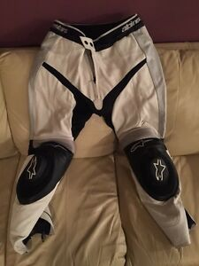 Alpinestars gear/ brand new
