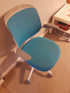 Steelcase Adjustable Mesh Office Chairs (x11)