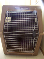 x-large Petmate Vari Kennel $50 OBO