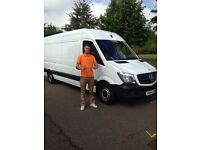 Cheap Reliable Man&Van-Removals-Housemoves-Officemoves-Clearance