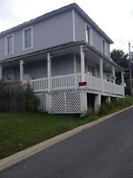 House for Sale in Rockland, ON