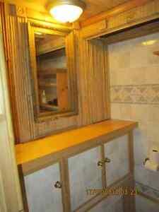 logie d'une chambre($100.de rabais premier mois)  30ans et + Gatineau Ottawa / Gatineau Area image 7