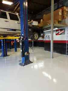Not all coatings are created equal !             BBB Member Strathcona County Edmonton Area image 9