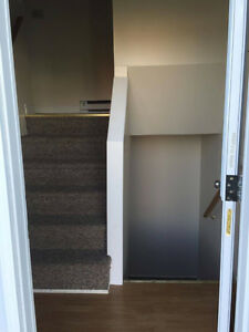 Spacious 3 Bedroom House For Rent St. John's Newfoundland image 2