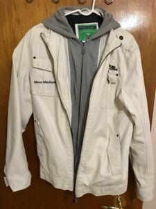 Hudson Bay Jacket | Kijiji in Toronto (GTA)  - Buy, Sell & Save with