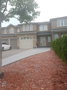 Room for rent in Newmarket - Yonge and Mulock