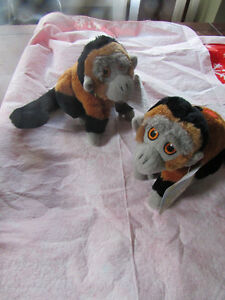 Brand new Animal Dog Toys Kitchener / Waterloo Kitchener Area image 2