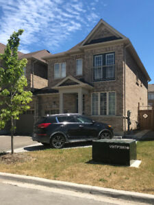 Beautiful house for sale in Kleinburg/vaughan ON
