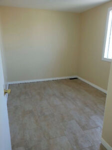 SPACIOUS TWO BEDROOM IN SUDBURY AVAILABLE JUNE 1ST