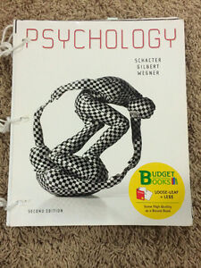 UofS Textbook - PSY 120
